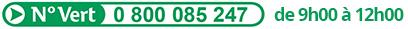 Numero_vert_compostage