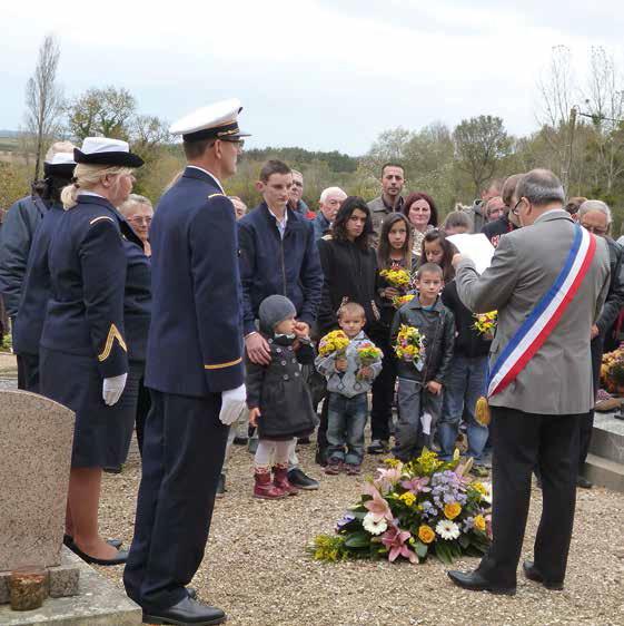 Commémoration_11_novembre_2014_La_Gripperie_Saint_Symphorien