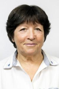 Conseillère_La_Gripperie_Marie_GALLIEN