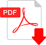 Télécharger_document_administratif