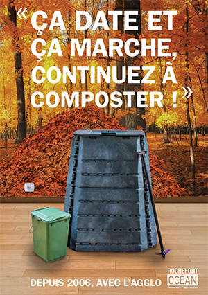 Compostage_collectif