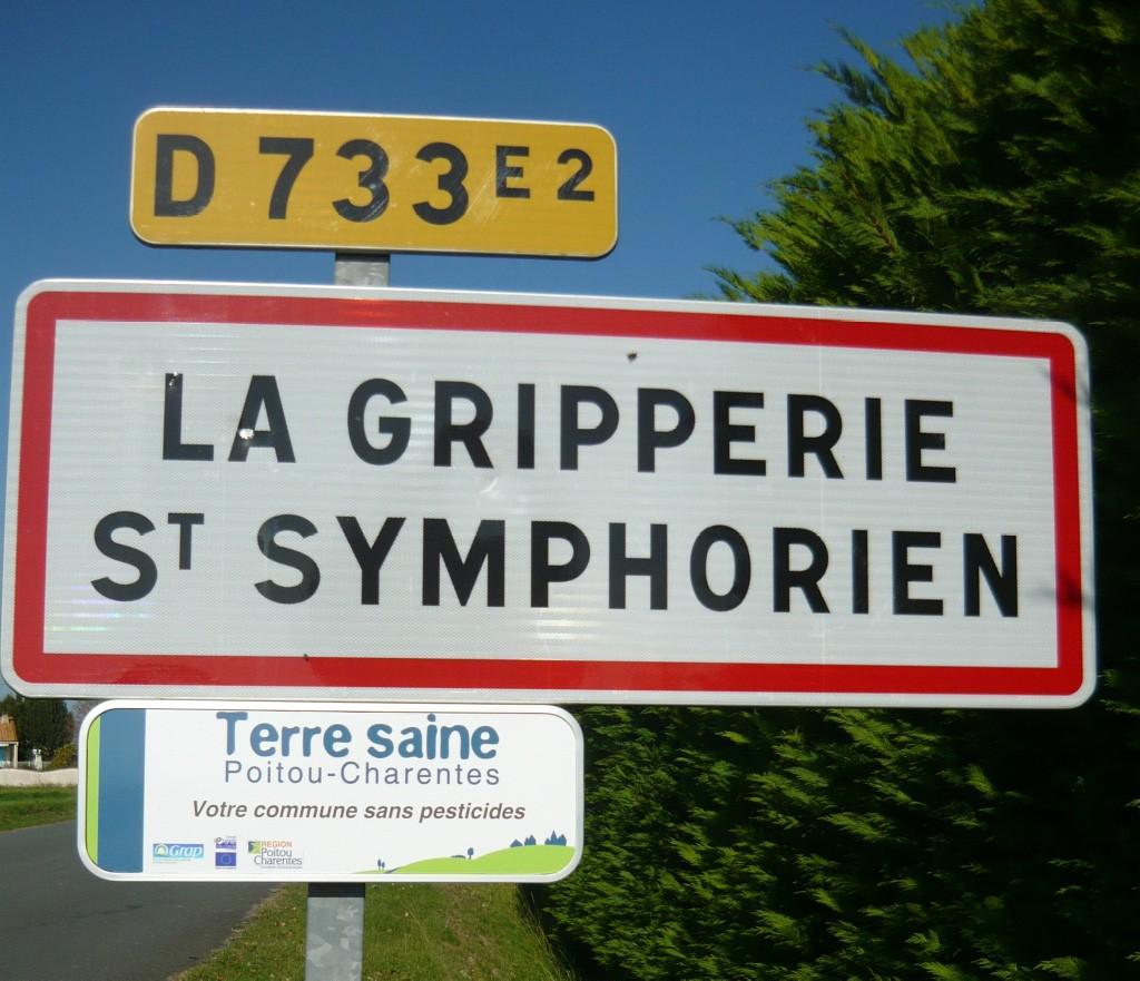 La_Gripperie_Saint_Symphorien_Terre_Saine