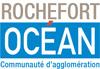 Logo_CARO