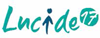 Logo_Lucide_17