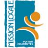 Logo_Mission_Locale_Poitou-Charentes