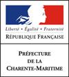 Logo_Préfecture_Charente-Maritime