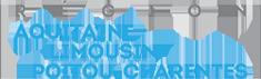 Logo_Région_ALPC