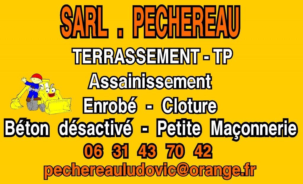 Logo_SARL_Pechereau