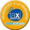 Logo_Taxi_Mouettes