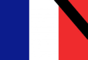 France_en_deuil
