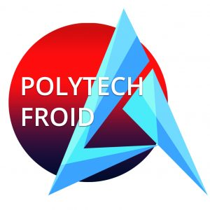 Polytech Froid