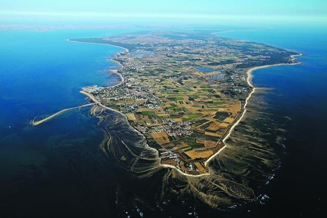 Île_d'Oléron_vue_du_ciel