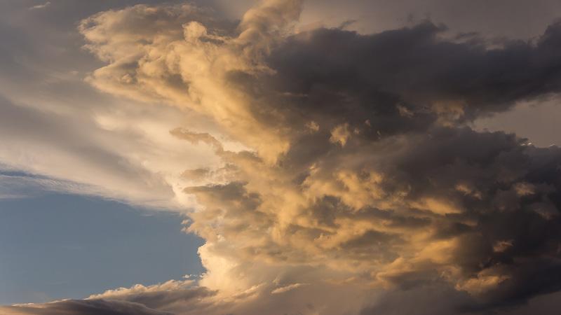Comportement_en_cas_de_tempête