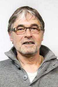 Conseiller_La_Gripperie_Didier_MAURAT