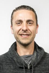 Conseiller_La_Gripperie_Mickaël_DAUNAS