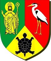 Logo_La_Gripperie-Saint-Symphorien_web