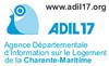 Logo_ADIL_17