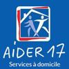 Logo_Aider_17