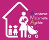 Logo_Assistante_maternelle