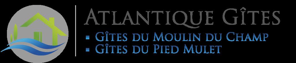 Logo_Atlantique_Gites