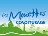 Logo_Les_Mouettes_Covoiturage