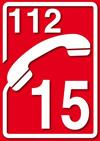 Numeros_urgence_15-112