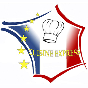 SARL Cuisine Express