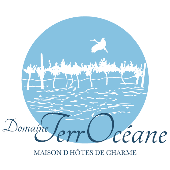 Domaine TerrOcéane